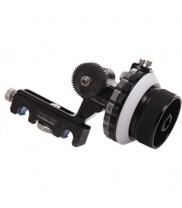 Tilta FF-T03 - Follow focus with hard stops-15mm