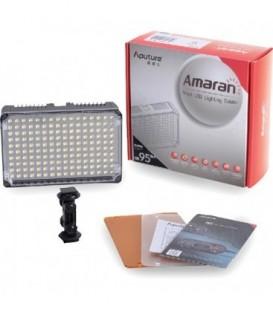 Aputure AP-AL-H160 - Amaran AL-H160 LED Video light