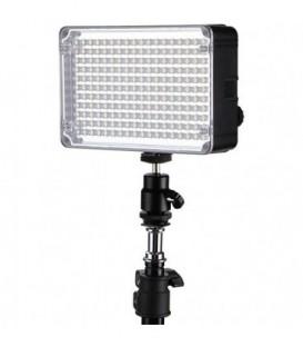 Aputure AP-AL-H198 - Amaran AL-H198 (With bag) LED Video light