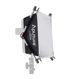 Aputure AP-EASYBOX(EZBOX) - Easy Box (EZ Box) Softbox