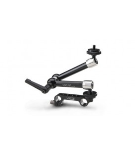 Tilta MA-T03 - Monitor arm (15mm rod adaptor)