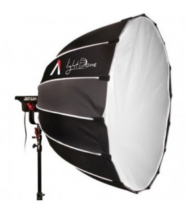 Aputure AP-LIGHTDOME - Light Dome Softbox