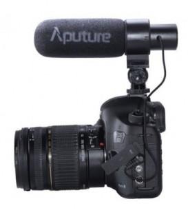 Aputure AP-V-MIC D1 - V-Mic D1 Directional microphone