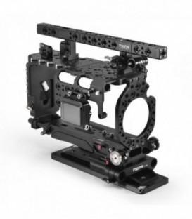 Tilta ES-T75-A - Rig Camera Rig for Panasonic VariCam 35 (KIT 2)