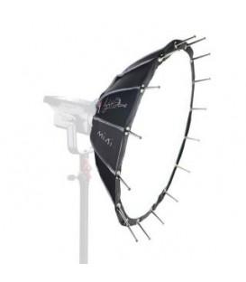 Aputure AP-LIGHTDOMEMINI - Light Dome Mini