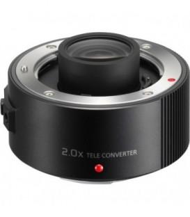 Panasonic DMW-TC20E - DMW-TC20E Teleconverter