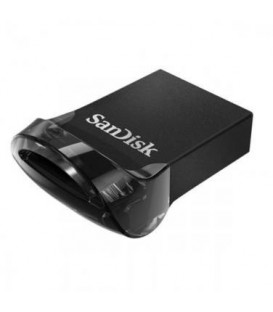 Sandisk SDCZ430-064G-G46 - Ultra USB 3.1 Fit 64GB 130MB/s