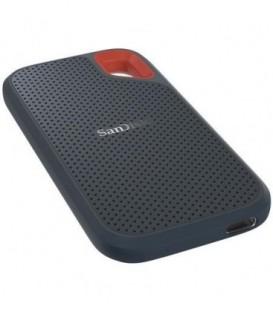 Sandisk SDSSDE60-500G-G25 - Extreme Portable SSD 500GB