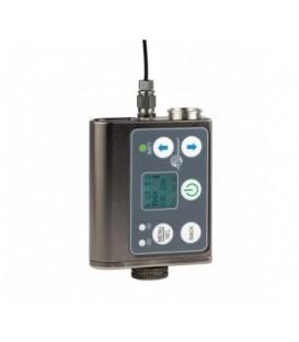 Lectrosonics SMWB/E01 - Miniature Wideband Transmitter