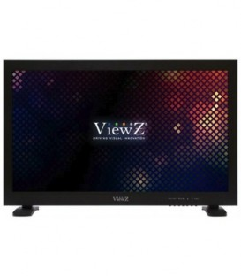 "ViewZ 32LEDN - Low cost 32"" Full HD resolution 3G monitor"