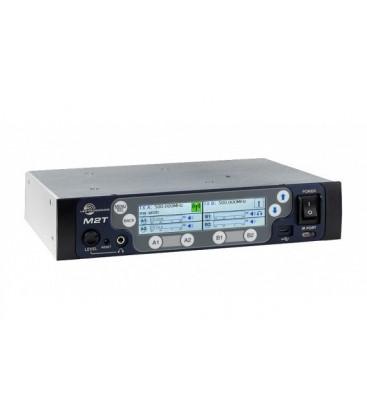 Lectrosonics M2T/E01 - Digital IEM Transmitter