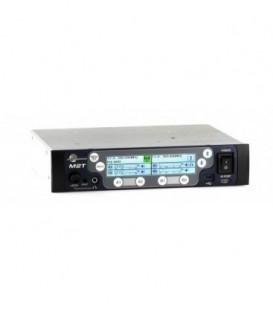 Lectrosonics M2TND/E01 - Digital IEM Transmitter