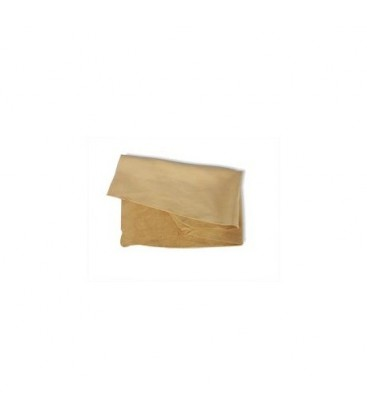 Cineboutique A-09PEAU - Oil tanned Chamois leather