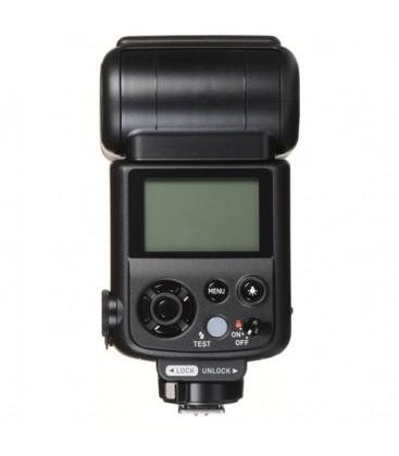 Sigma F50956 - Flash EF-630 Sigma