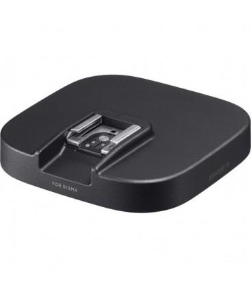 Sigma 801954 - Flash-USB-Dock FD-11 (for EF-630) Canon