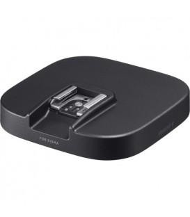 Sigma 801955 - Flash-USB-Dock FD-11 (for EF-630) Nikon