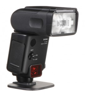 Sigma F50954 - Flash EF-630 Canon