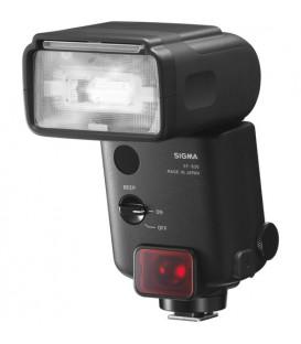 Sigma F50955 - Flash EF-630 Nikon