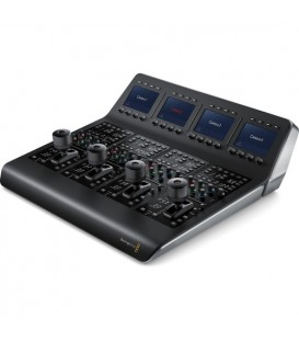 Blackmagic BM-SWPANELCCU4 - ATEM Camera Control Panel