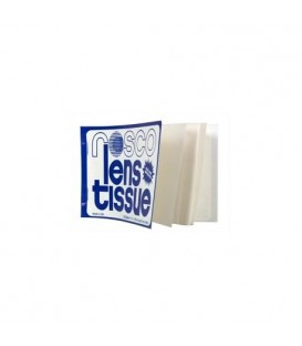 Cineboutique A-ROSPAPIER - Rosco Lens paper (100 sheets)