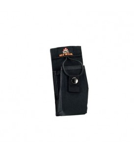 "Cineboutik A-SET529 - Setwear 529 - Pocket Talky ""Radio Pouch"""