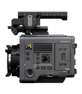Sony VENICE/CINE - CineAlta 6K FullFrame camera Bundle