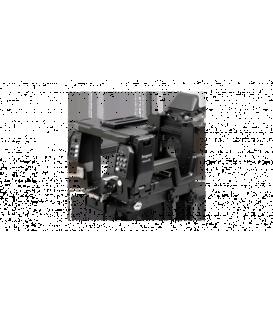 Ikegami SE-U430 - Studio/Field Type Lens Adaptor