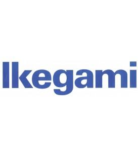 Ikegami LED Number for VF