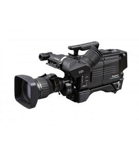 "Ikegami HDK-73 - ""Unicam HD"" HDTV Camera Head"