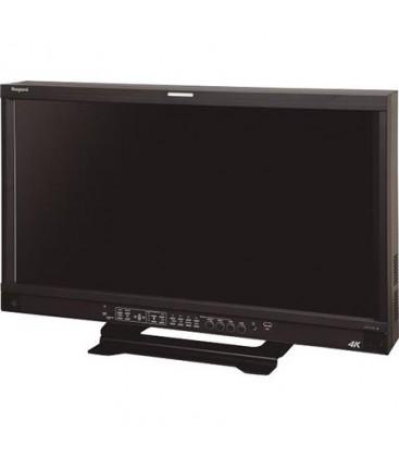 Ikegami HQLM-3120W - 31-inch 4K UHD LCD Monitor
