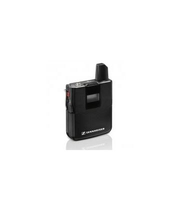 Sennheiser AVX-MKE2-3-EU - Camera Wireless System