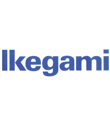 Ikegami BB-1750A - Base Metal for Battery Bracket