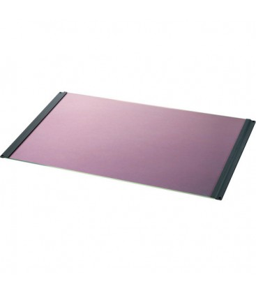Ikegami PP-1704 - LCD Surface Protection Panel for HLM-1705WR