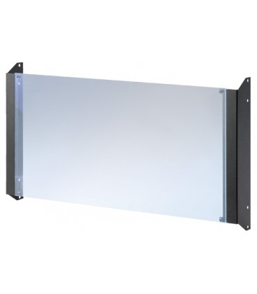 Ikegami PP-1770 - Protection Panel for HEM-1770WR