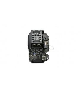 Ikegami FA-97A - 3G HDTV Fiber Adaptor