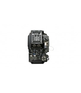 Ikegami FA-55 - 1.5 HDTV Camera Adaptor