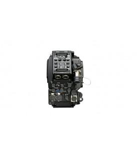 Ikegami FA-300 - 1.5G Fibre Adaptor