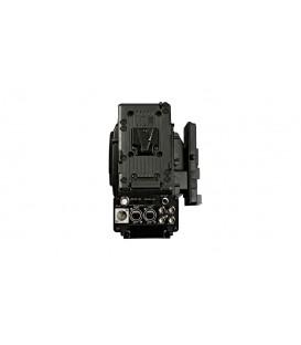 Ikegami CA-75HD - Camera Adaptor