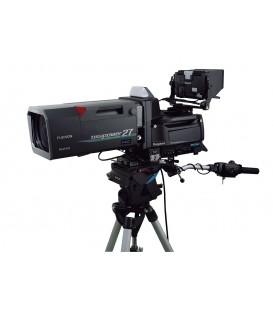 Ikegami HDK-970A2 - 16-bit Full Digital 3G HDTV Studio/EFP Camera System
