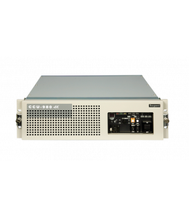 Ikegami CCU-980 Hybrid 4K - HDTV Camera Control Unit Hybrid 4K version