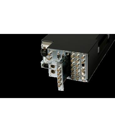 Ikegami BS-98 Hybrid 4K - HDTV Camera Control Unit Hybrid 4K version