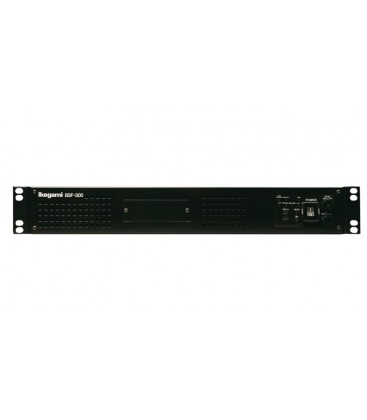 Ikegami BSF-300 - Remote Control Unit (F-Type)