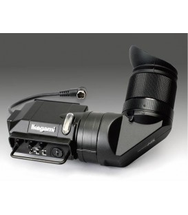 Ikegami VFL200HD - 2 inches LCD Color Viewfinder