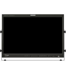 "TVLogic LVM-241S - 24"" 3G LCD Monitor"