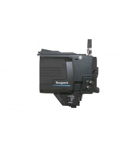 Ikegami Radiocam HD 2-way Diversity System - HD Wireless System