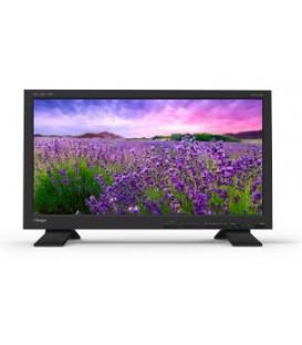 "TVLogic LUM-313G - 31"" DCI 4K LCD Monitor - Price on Demand"