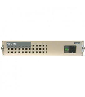 Ikegami CSU-110 - Camera Select Unit