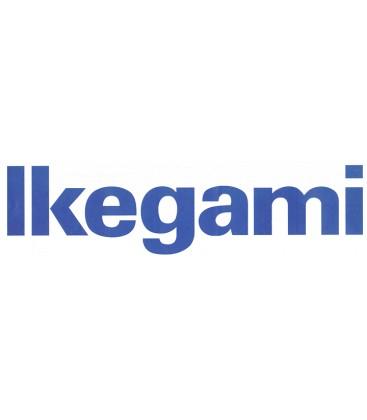 Ikegami XTC-204 - Auto Setup & Gray Scale Chart