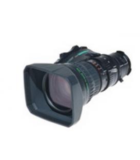 Ikegami XT17sx4.5BRM - Zoom Lens (FUJIFILM)