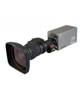 Ikegami HDL-4500 - Ultra Low-light 3CMOS HDTV Camera